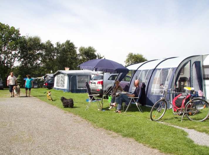nordsee-camp-norddeich-camping