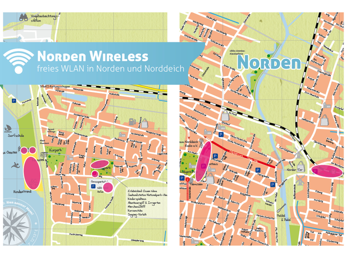 norden-wireless