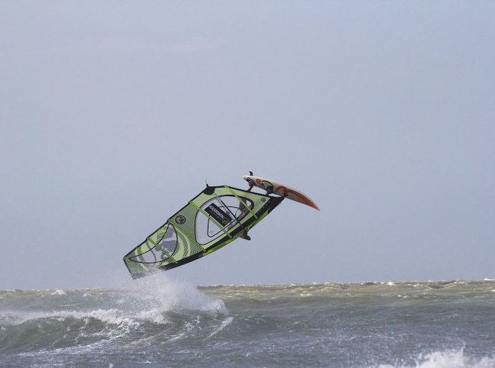 windsurfen-in-norddeich